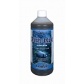 Bio Bizz Fish Mix 500ml