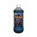 Bio Bizz Root Juice 250ml