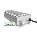 Dig. dušilka-trafo Green Force 250W / 400W / 600W / 660W-super lumen