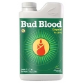 AN Bud Blood 500ml
