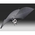 Reflektor Adjust a Wing Enforcer-Medium