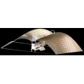 Reflektor Adjust a Wing Avenger-Medium