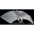 Reflektor AzerWing Medium Anodised (adjust a wing)