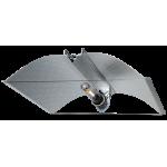 Reflektor AzerWing Medium - Vega Green (adjust a wing)