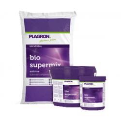Plagron Bio Supermix 5L