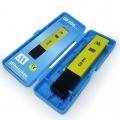 EC meter CD611
