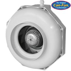 Ventilator CAN fan RK125L