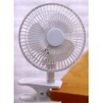Clipfan 230V Growbox ventilator