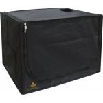 Growbox Dark Propagator 90x60x90cm