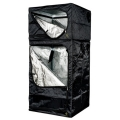 Growbox Dark Room Twin 90x90x220cm