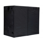 Homebox Evolution R240   240x120x200cm