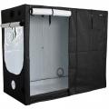 Homebox Evolution R240  240x120x200cm