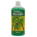 GHE FloraGro 1L