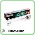 Žarnica 600W-400V Grolux Sylvania