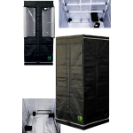 Growbox HomeLab 80  (80x80x180cm)