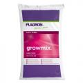 Zemlja Growmix Plagron 50L