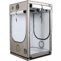 Homebox Ambient Q100   100 x 100 x 200cm