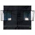 Growbox HomeLab 240L (240x120x200cm)
