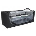 Growbox Growlab 40 (40x40x120cm)