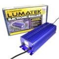 Dig. trafo Lumatek 660W / 600W / 440W / 400W -superlumen dušilka