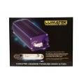Žarnica + dušilka Lumatek Ultimate Pro 600W-400V