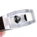 Namizni Mikroskop 60x-100x z LED lučko