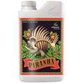AN Piranha 500ml