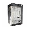Piratebox 100x100x200cm