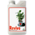 AN Revive 1L