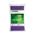 Zemlja Royalmix 50L Plagron