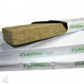 Rock Wool Slab 1m; Cultilene