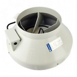 Ventilator Systemair Sileo LTi-RVK 315mm