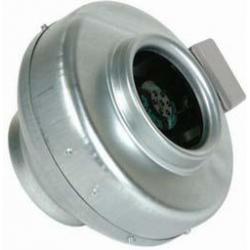 Ventilator K 315 L Sileo Systemair