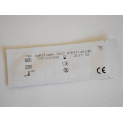 THC urin test 1 kom.