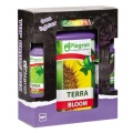 Plagron Top Grow Box Terra zemlja