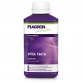 Plagron Vita Race 250ml