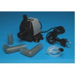 Vodna pumpica HX-2500