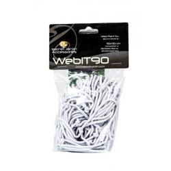 WebIt 90  Mreža za growbox ali gojišče 90x90cm, Secret Jardin