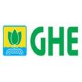 GHE General Hydroponics (Europe)