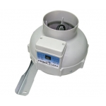 Ventilator PK 160-2