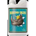 AN Rhino Skin 1L
