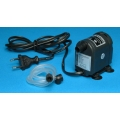 Vodna pumpica HX-1500