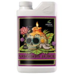 AN Voodoo Juice 1L